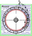 Knauer Logo