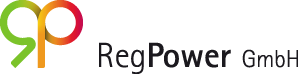RegPower Logo