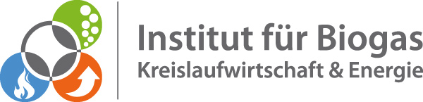 IBKE Logo