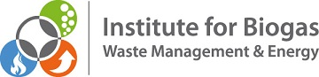 Institute for Biogas, Waste Management and Energy