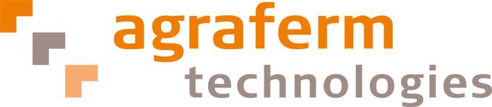 Agraferm Logo