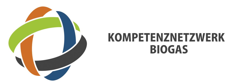 Kompetenznetzwerk Biogas